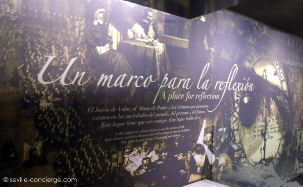 san jorge museum