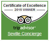 2015 cert excellence